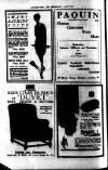 Gentlewoman Saturday 04 June 1921 Page 20