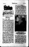 Gentlewoman Saturday 04 June 1921 Page 22