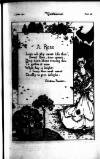 Gentlewoman Saturday 04 June 1921 Page 27