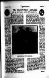 Gentlewoman Saturday 04 June 1921 Page 33