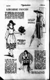 Gentlewoman Saturday 04 June 1921 Page 34