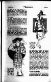 Gentlewoman Saturday 04 June 1921 Page 35