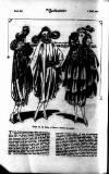 Gentlewoman Saturday 04 June 1921 Page 36