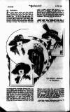 Gentlewoman Saturday 04 June 1921 Page 38