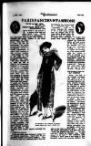 Gentlewoman Saturday 04 June 1921 Page 47