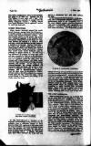 Gentlewoman Saturday 04 June 1921 Page 48