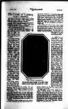 Gentlewoman Saturday 04 June 1921 Page 49