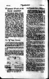 Gentlewoman Saturday 04 June 1921 Page 52