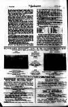 Gentlewoman Saturday 04 June 1921 Page 56