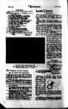 Gentlewoman Saturday 04 June 1921 Page 58