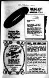 Gentlewoman Saturday 04 June 1921 Page 59
