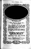 Gentlewoman Saturday 04 June 1921 Page 61