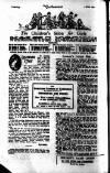 Gentlewoman Saturday 04 June 1921 Page 62