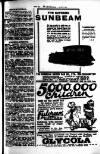 Gentlewoman Saturday 04 June 1921 Page 63
