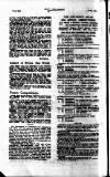 Gentlewoman Saturday 04 June 1921 Page 64