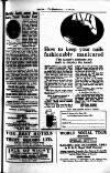 Gentlewoman Saturday 04 June 1921 Page 65