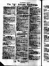 Gentlewoman Saturday 04 June 1921 Page 66