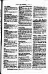 Gentlewoman Saturday 04 June 1921 Page 67