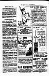 Gentlewoman Saturday 22 October 1921 Page 2