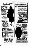 Gentlewoman Saturday 22 October 1921 Page 4