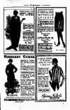 Gentlewoman Saturday 22 October 1921 Page 5
