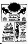 Gentlewoman Saturday 22 October 1921 Page 6