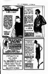 Gentlewoman Saturday 22 October 1921 Page 7