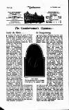 Gentlewoman Saturday 22 October 1921 Page 10