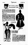 Gentlewoman Saturday 22 October 1921 Page 18