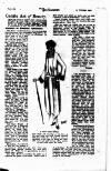 Gentlewoman Saturday 22 October 1921 Page 22