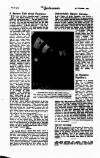 Gentlewoman Saturday 22 October 1921 Page 24