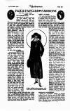 Gentlewoman Saturday 22 October 1921 Page 25