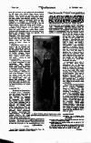 Gentlewoman Saturday 22 October 1921 Page 26