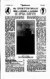 Gentlewoman Saturday 22 October 1921 Page 27