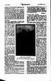 Gentlewoman Saturday 22 October 1921 Page 28