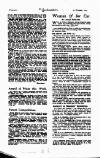 Gentlewoman Saturday 22 October 1921 Page 32