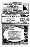 Gentlewoman Saturday 22 October 1921 Page 35