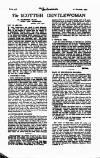 Gentlewoman Saturday 22 October 1921 Page 36