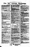 Gentlewoman Saturday 22 October 1921 Page 38