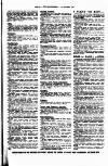 Gentlewoman Saturday 22 October 1921 Page 39