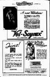 Gentlewoman Saturday 22 October 1921 Page 40