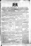 Government Gazette (India)