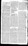 Lyttelton Times Saturday 11 January 1851 Page 2