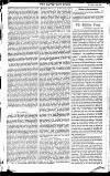 Lyttelton Times Saturday 11 January 1851 Page 3