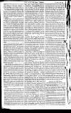 Lyttelton Times Saturday 11 January 1851 Page 4