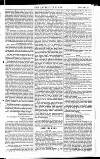 Lyttelton Times Saturday 11 January 1851 Page 5