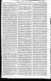 Lyttelton Times Saturday 11 January 1851 Page 6