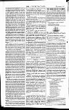Lyttelton Times Saturday 11 January 1851 Page 8