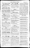 Lyttelton Times Saturday 08 February 1851 Page 8