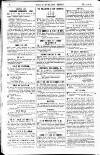 Lyttelton Times Saturday 08 March 1851 Page 8
